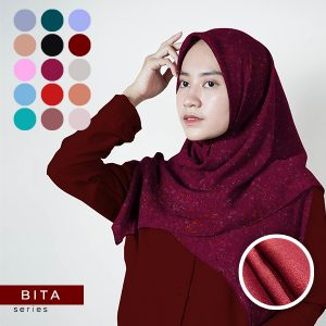 BITA1