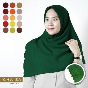 chaizadetail